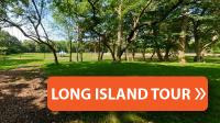Long Island Tour