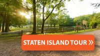 Staten Island Tour