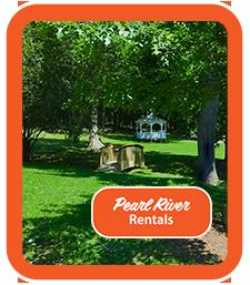 Pearl River 2