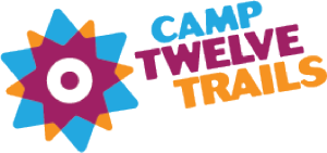 CampTwelveTrails_Logo_Final