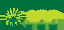Gural JCC logo