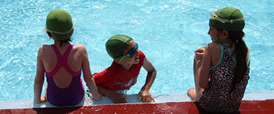 Swimming-at-HKC