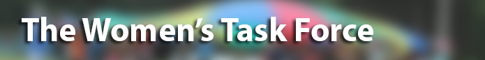 task-force header