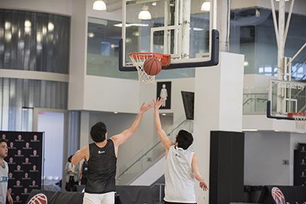 HKCBasketball-3502